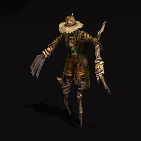 Haunted Scarecrow.png