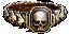 Legion Belt Icon.png