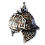Milton's Casque Icon.png