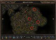 Vanoxxis Location.jpg