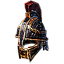 Exalted Basinet Icon.png