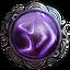 Rune of Amatok's Breath.png