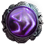 Rune of Amatok's Breath.png