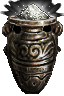 Sacred Ashes of Empyrion Icon.png