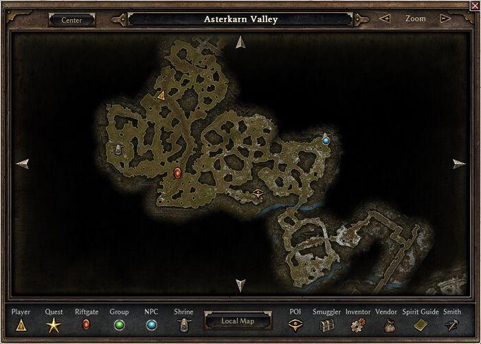 Asterkarn Valley Map.jpg