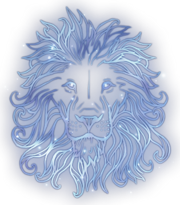 Lion Constellation Icon.png