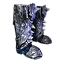 Stoneplate Greaves Icon.png