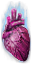 Ancient Heart Icon.png