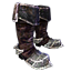 Reinforced Greaves Icon.png