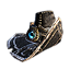 Vanquisher's Helm Icon.png