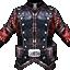 Bloodreaper's Coat Icon.png