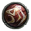 Glyph of the Ravenous Wendigo.png