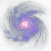 Light of Empyrion Constellation Icon.png