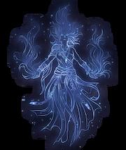 Attak Seru Constellation Icon.png
