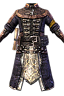 Gilded Vestment Icon.png