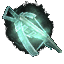 Spectral Crossbow Icon.png
