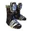 Steel Treads Icon.png