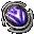 Iskandra's Balance Relic Icon.png