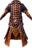 Vestments of Agrivix Icon.png