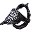 Death's Mantle Icon.png