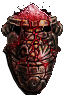 Desecrated Ashes of Empyrion Icon.png