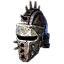 Heavy Basinet Icon.png