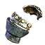 Studded Shoulderguard Icon.png