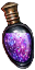 Celestial Essence Icon.png