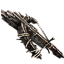 Curse of Burrwitch Icon.png