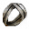 Entropic Coil Icon.png