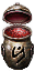 Infernal Dust Icon.png