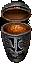 Potent Oleron's Fervor Icon.png