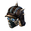 Spiked Mask Icon.png