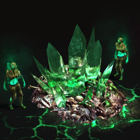 Aether Crystal Formation.png