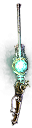 Cosmic Torrent Icon.png