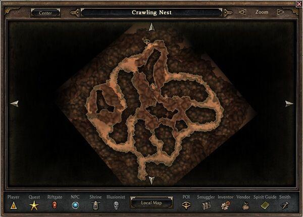 Crawling Nest Map.jpg