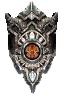 Elementium Icon.png
