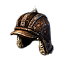 Fur-lined Cap Icon.png