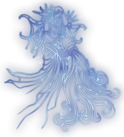 Ulo the Keeper of the Waters Constellation Icon.png
