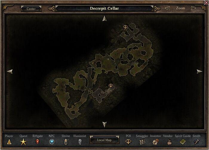 Decrepit Cellar Map.jpg
