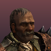 LutherGraves2.png