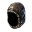 Woven Coif Icon.png