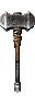 Iron Warhammer Icon.png