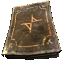 Musty Tome Icon.png