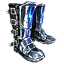 Stormtitan Treads Icon.png