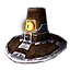 Eye of the Beholder Icon.png