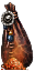 Potent Witch's Powder Icon.png
