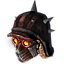 Eyes of Flame Icon.png