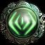Rune of Dreeg's Vector.png