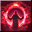 Ulzuin's Pact Icon.png